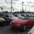 USA auto trade inc