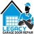 Legacy Garage Door Repair Cupertino CA