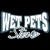 Wet Pets by Steve