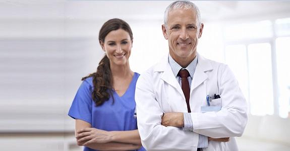 auburn urgent care header image