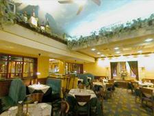 Restaurants Near Jackson Rd Ann Arbor Mi