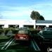 Independent Volvo Saab & Jeep