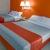 Motel 6 Hartford Wethersfield