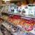 Lotte Oriental Market - CLOSED