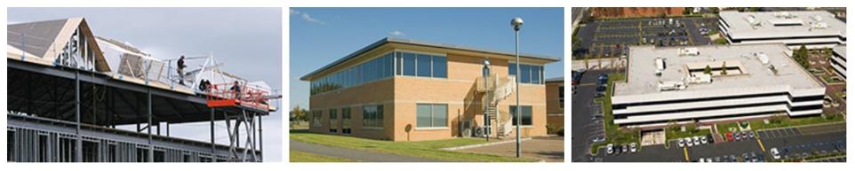 43209 asphalt roofing installers