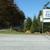 Boone Self-Storage & Moving Center