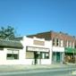 Clark's Coins & Sport Shop - Brooklyn, MD