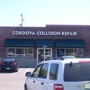Cordova Collision Repair