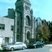 Mt Gilead Baptist Church