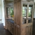 Advance Cabinetry