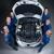 Budget Automotive & Radiator