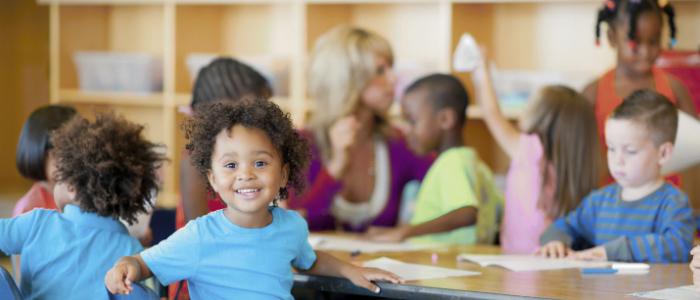 child care-700x300.jpg