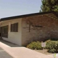 St Raymond Catholic Church - Menlo Park, CA