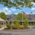 Goddard House Assisted Living