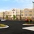 Candlewood Suites Bay City