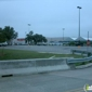 Walmart - Photo Center - Boerne, TX