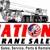 Nations Crane Sales