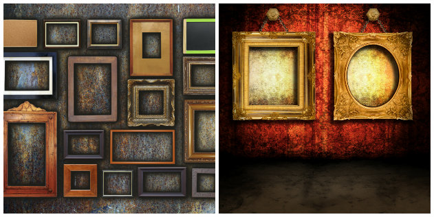 protect your art with custom frames call now 305 459 3817