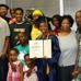 SouthWest Academy Home School Program