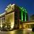 Holiday Inn Hotel & Suites ANN ARBOR UNIV. MICHIGAN AREA