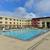 Holiday Inn Express SAN FRANCISCO-AIRPORT SOUTH