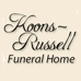 Koons Funeral Home