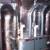 Acosta Heating Air Conditioning & Sheet Metal