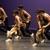 Dance Tech Academy