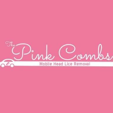 The Pink Combs Mobile Head Lice Removal Service, Statesboro GA