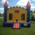 B&M Inflatables