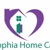 Apphia Home Care