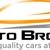 Abc Auto Brokers Inc.
