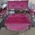 Green City Upholstery