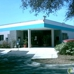Mental Health Resource Center Inc - South