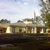 McAlister-Smith Funeral Home