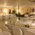 Kimberly Farms Banquet Hall