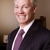 Chad J. Karl, Certified Financial Planner Professional