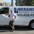 Locksmith Skagit LLC