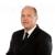Dallas Bankruptcy Richard Weaver & Associates