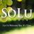 SoLu Estate Winery & Meadery