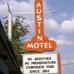 Austin Motel