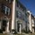 Home Advantage Property Mgmt