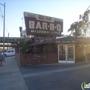 Bear Pit Bar-B-Que Restaurant