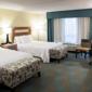 Hampton Inn & Suites St Louis at Forest Park - Saint Louis, MO