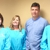 Fomich Family Dentistry