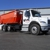 City Disposal Services Inc.