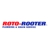 Roto-Rooter Sewer & Drain