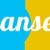Yanset Career Development