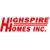 Highspire Homes Inc