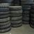 Elite Tire International Inc.